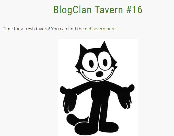 File:Tavern16Capture.PNG