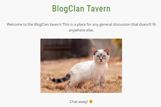 File:TavernCapture.png
