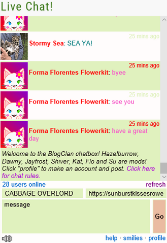 File:LiveChat.png