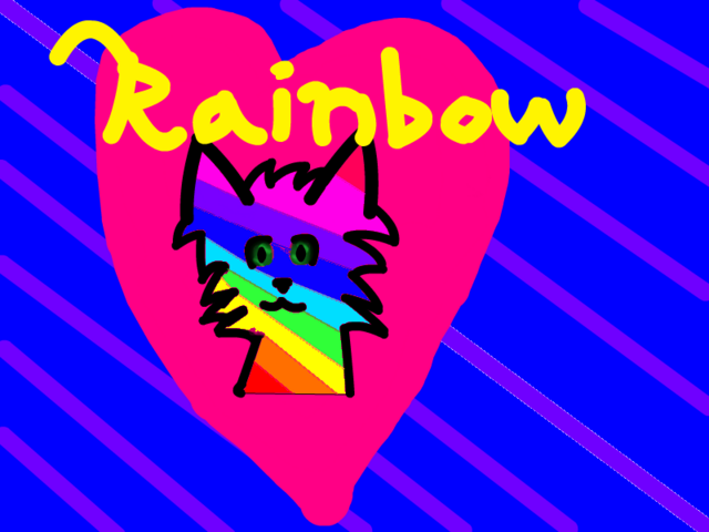 File:Rainbowheart.png