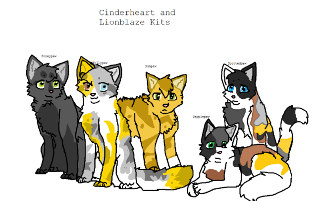 File:Cinderheartxlionblaze-kits.png