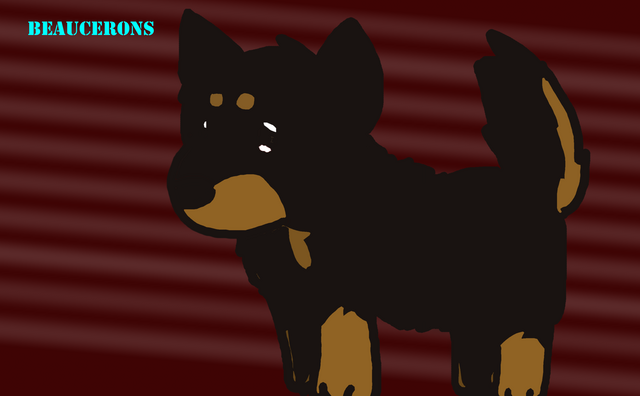 File:BeauceronART.png