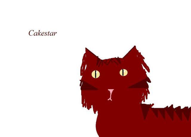 File:Cakestar by Swiftpaw.jpg