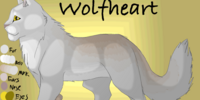 Wolfpaw