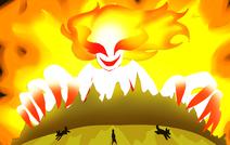 Firewitch
