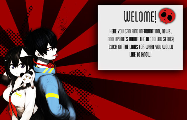File:Welome banner.jpg