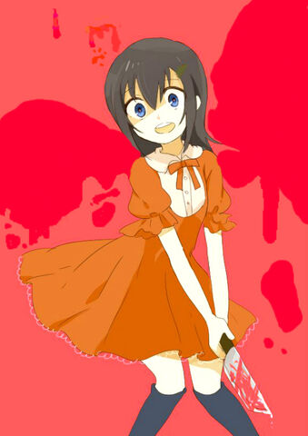 File:Fuyumi yandere.jpg