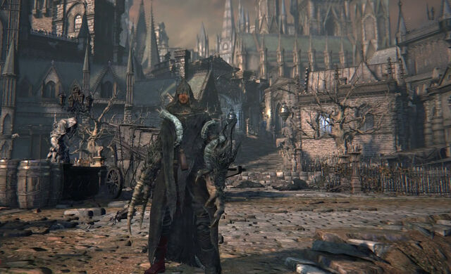File:Image-bloodborne-screen-69a.jpg
