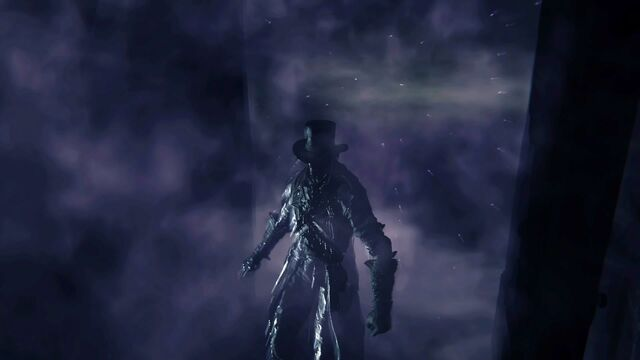 File:Bloodborne™ 20151014153207.jpg