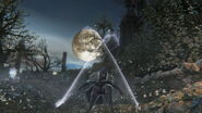 Image-bloodborne-screen-20dd