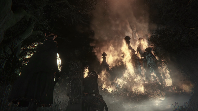 File:Burning mansion.png