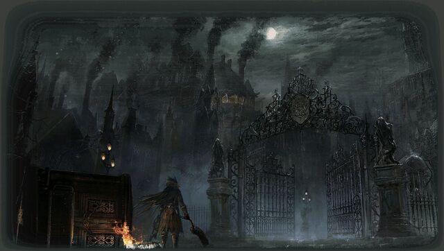 File:Art-bloodborne-screen-01.jpg