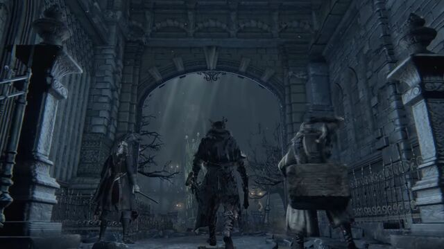 File:TGA-2014-Bloodborne-gets-a-new-gameplay-trailer.jpg