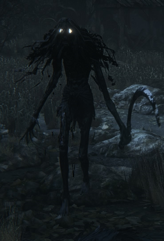File:Bloodborne™ 20150511192838.png
