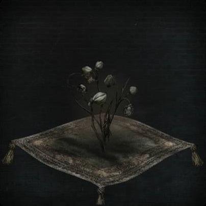File:Coldblood Flowerbud.jpg