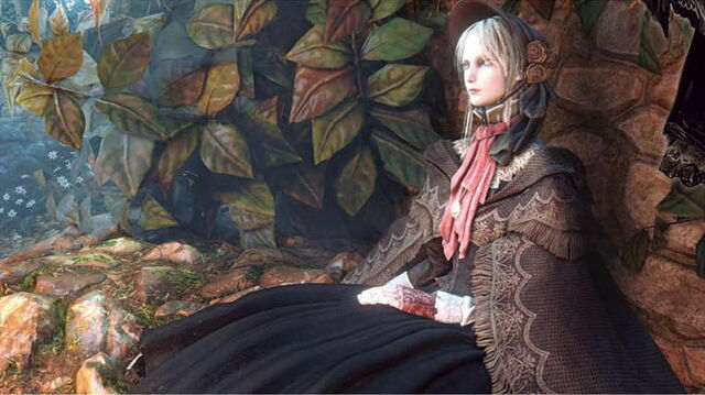 File:Image-bloodborne-doll-10.jpg