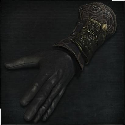 File:Hunter Gloves.png