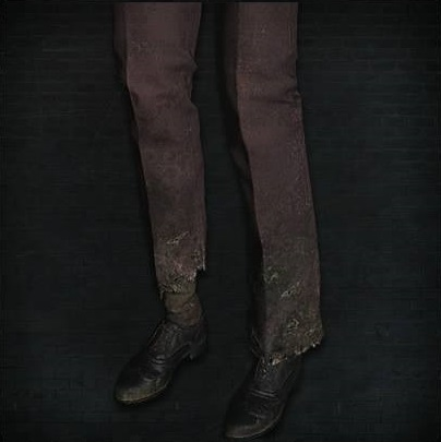 File:Gehrman's Hunter Trousers.jpg