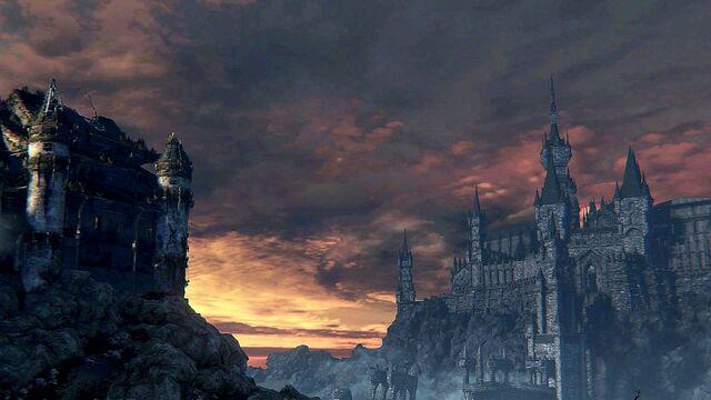 File:Bloodborne™ 20151012175304.jpg