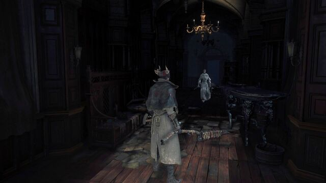File:Bloodborne™ 20151014180720.jpg