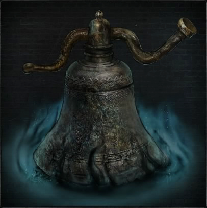 File:Beckoning bell.png