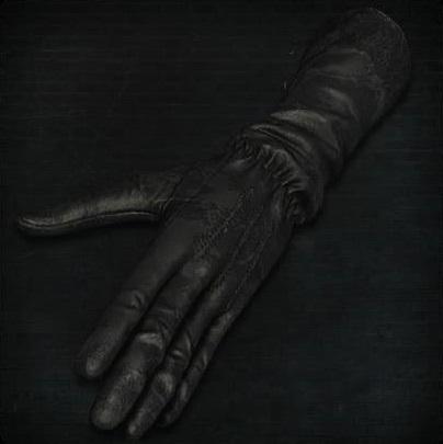 File:Choir Gloves.jpg