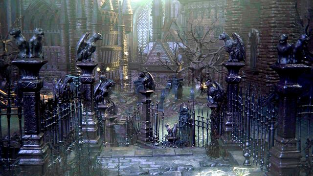 File:Bloodborne™ 20151010132248.jpg