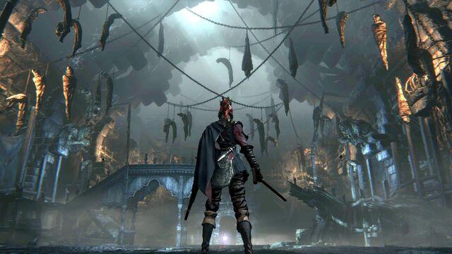 File:Bloodborne™ 20150514162635 — копия.jpg
