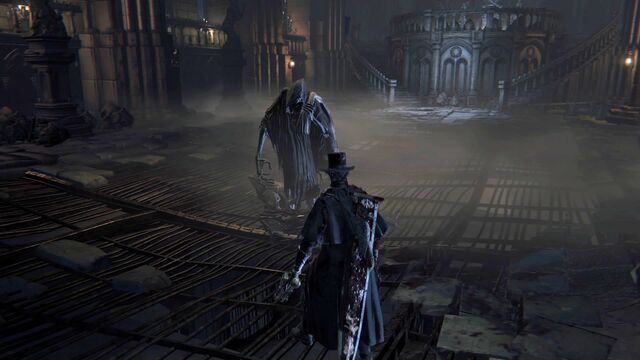 File:Bloodborne™ 20151014103727.jpg