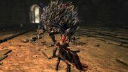 Bloodborne™ 20151021191045