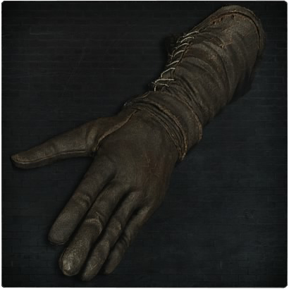 File:Yharnam Hunter Gloves.png