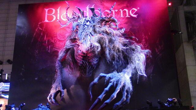 File:Cleric beast statue.jpg