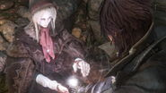 Image-bloodborne-doll-15