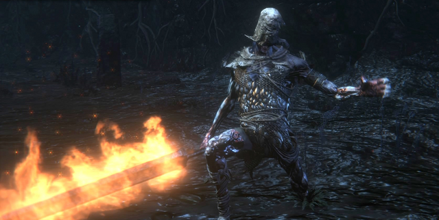 File:Bloodborne™ 20150515210334 - 1.png