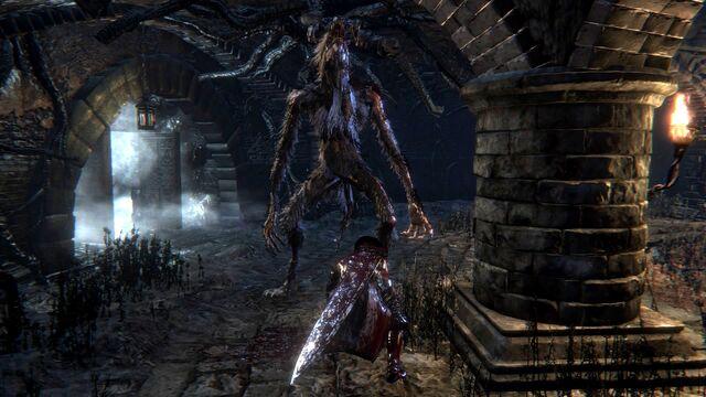 File:Bloodborne™ 20151015123716.jpg