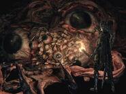 Image-bloodborne-e07