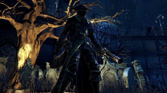 File:Bloodborne™ 20150507133219.jpg
