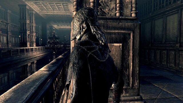 File:Bloodborne™ 20151010002252.jpg