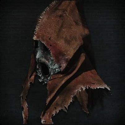 File:Graveguard Mask.jpg