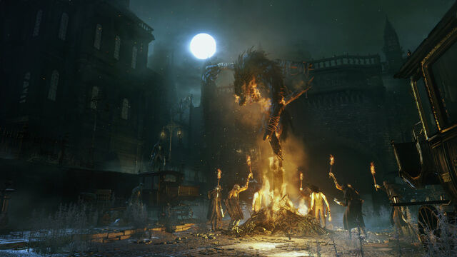 File:Bloodborne-screen-02-ps4-us-10jun14.jpg