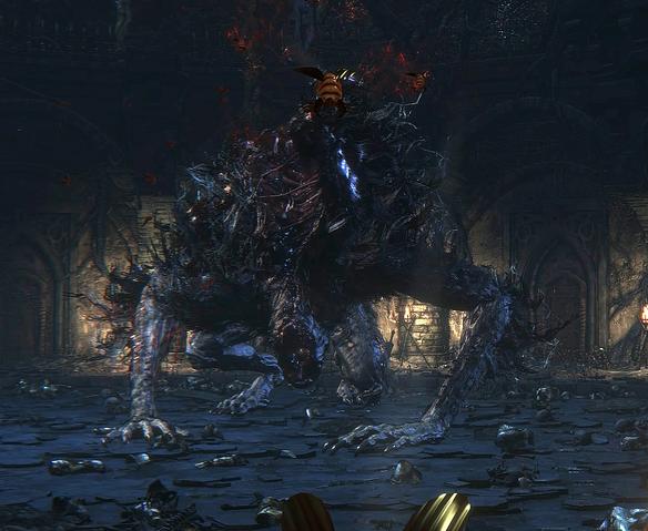 File:Bloodborne™ 20150516231224 - 1.png