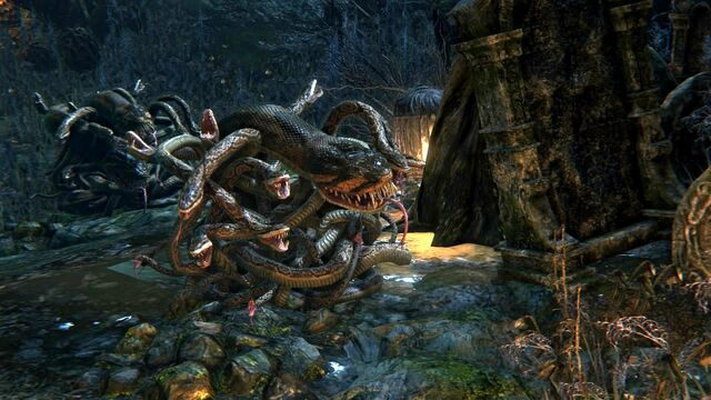 File:Bloodborne™ 20150516201520 — копия.jpg