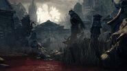 Image-bloodborne-screen-25k