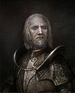 Cainhurst noble 2