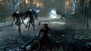 Bloodborne™ 20150512000904 — копия