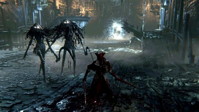 File:Bloodborne™ 20150512000904 — копия.jpg