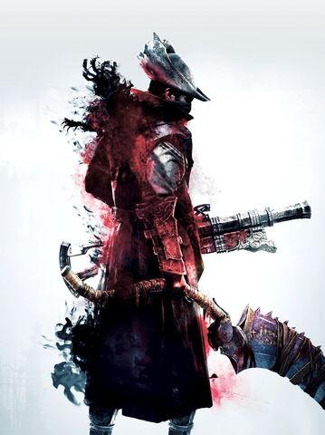 File:Poster-bloodborne-02.jpg