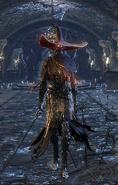 Bloodborne™ 20151016001604