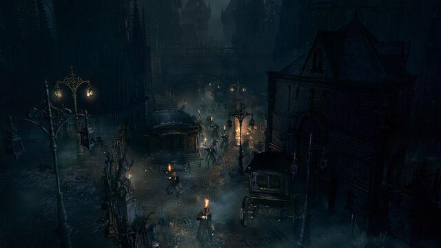 File:Bloodborne-screen-05-ps4-us-10jun14.jpg