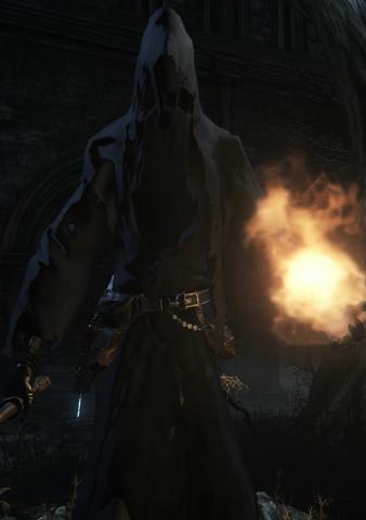 File:Bloodborne™ 20150506190432.png
